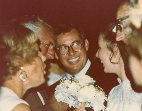 1970 Dad at WEDDING008