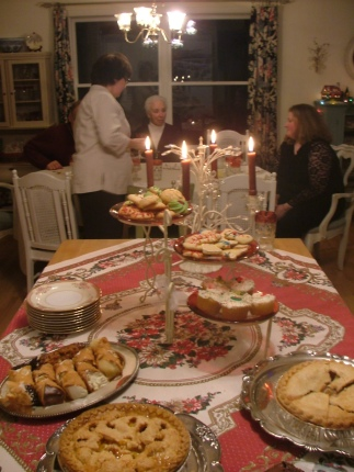 2008 Christmas 010