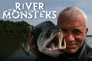 river monsters fish show photo