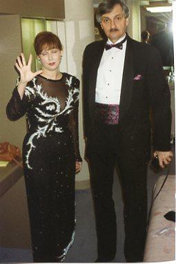 1993 inauguration ball001
