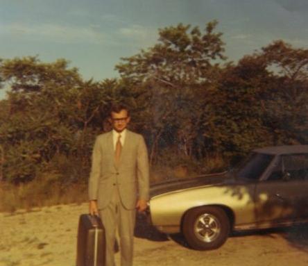 1970 Glen003