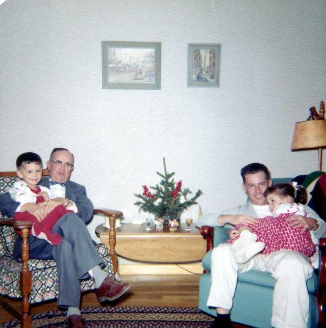1959 christmas 1