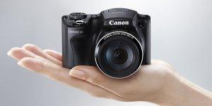 canon-sx500-hand-1000