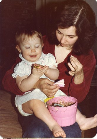 1981 Hope Easter006
