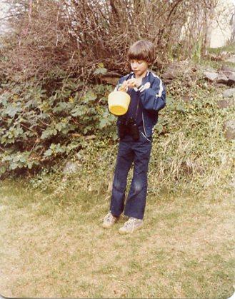 1981 Hope Easter007