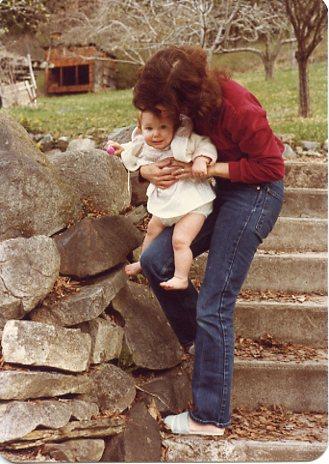 1981 Hope Easter008