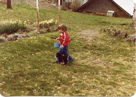 1981 Hope Easter009