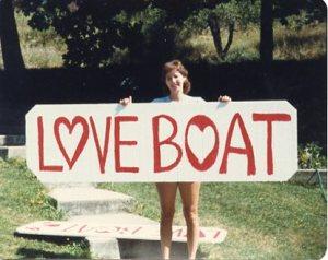 1988 boat regatta002