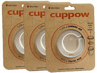 cuppow-sku-of3