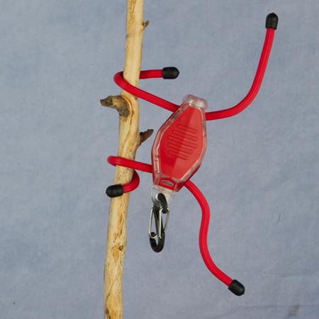 buglit