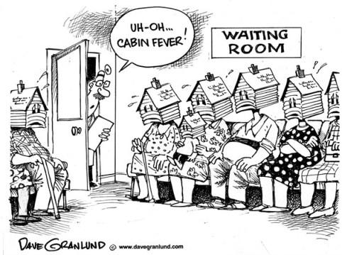 cabin-fever-cartoon