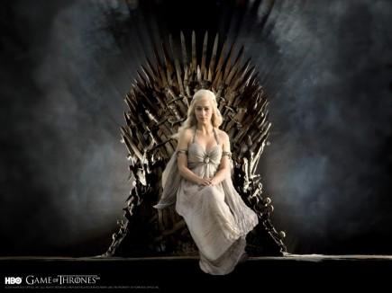 game-of-thrones_season_4