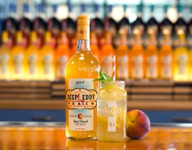 deep-eddy-peach