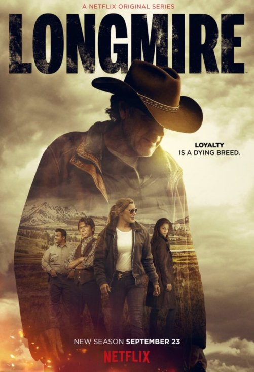 longmire-season-5-poster-loyalty-is-a-dying-breed-longmire-39877739-700-1024
