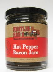 hot_pepper_bacon_large