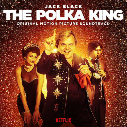 the-polka-king_1200-500x500