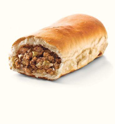 original-runza-sandwich-369x400