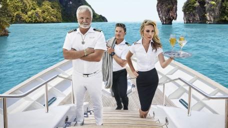 below-deck-meet-the-crew